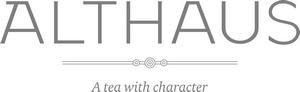 Althaustea Logo