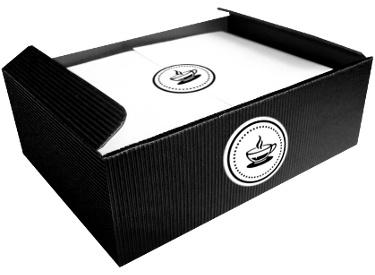 https://www.cuppabox.de/images/cuppabox-present.jpg