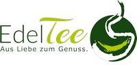 EdelTee Logo