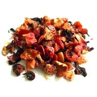 Tee-Maass Erdbeer Premium