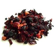 Tee-Maass Röd Gröd