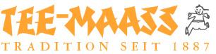 Tee-Maass Logo